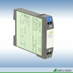 industrial signal isolators