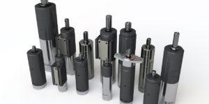 cp air motors