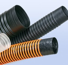 flexible hose products