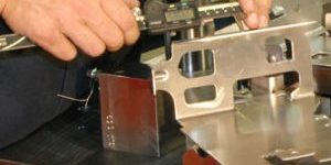 tooling-2