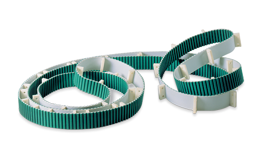 belting solutions