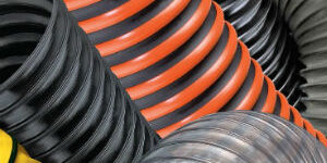 sawdust hose solutions