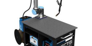 welding tool