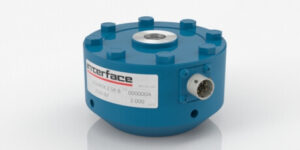 fatigue-rated load cells