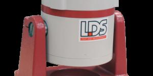 LDS V406