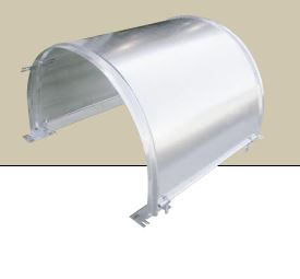 conveyor cover solutions
