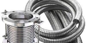 hose master industries