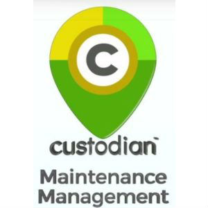 hotel maintenance software