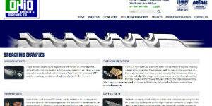 website resource