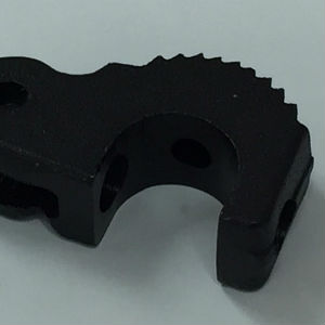 wrench jaw tooling