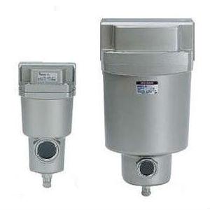 water separator series