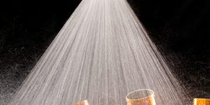 liquid nozzle
