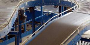 order conveyor rollers
