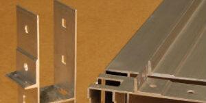 Aluminum-extrusion-nl