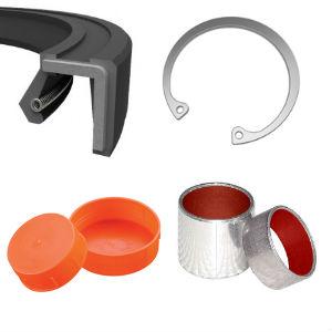 farm equipment components