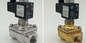 brass valves 2