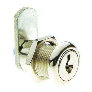 cam lock solutions