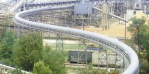 conveyor-cover solutions