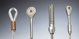custom cable assembly solutions