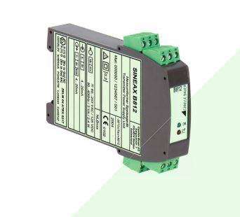 head mounted transmitter