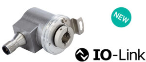smart rotary encoders