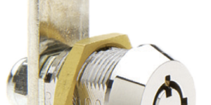 tubular locks