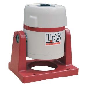 permanent magnet shaker