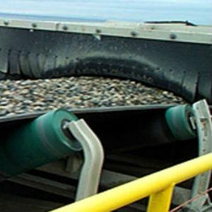 material-handling conveyors