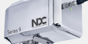 ndc support