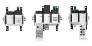 energy efficiency modules