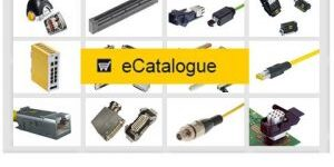 catalogue-configurator