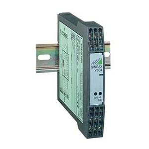programmable universal transmitters