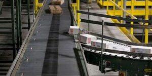 conveyor lifespan