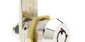 switch and tubular locks