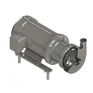 internal seal pumps