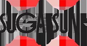 Sugatsune Canada Inc