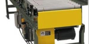 conveyor belt maintenance