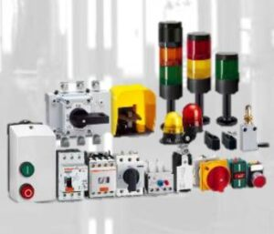 energy automation products