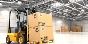 industrial foam solutions
