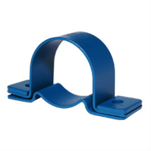industrial mounting brackets
