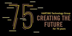 harting growth
