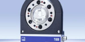 digital torque measurement