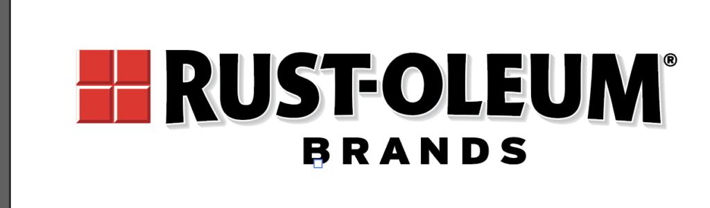Rust-Oleum Consumer Brands