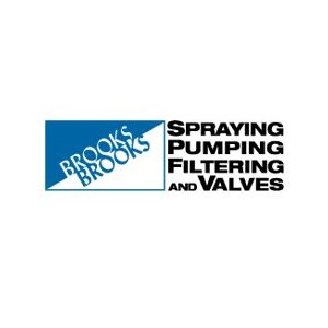 John Brooks Company has supplied fluid handling solutions since 1938