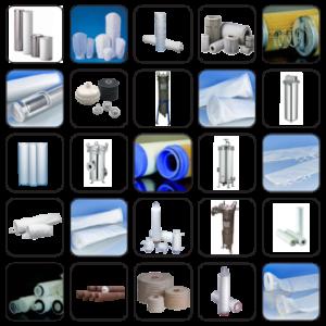 aftermarket filter elements