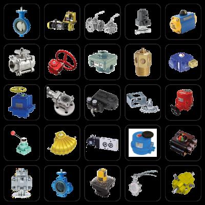 aftermarket valves