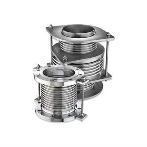 metal hosing solutions
