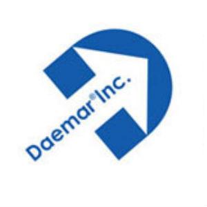 Daemar components