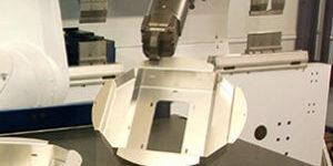 machining provisions