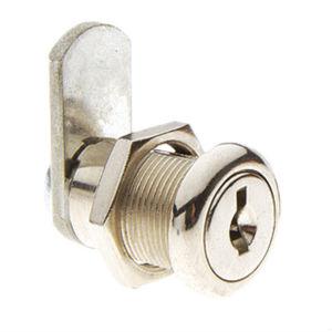 custom locks